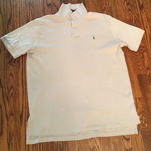 Polo by Ralph Lauren Other - Men's Ralph Lauren polo