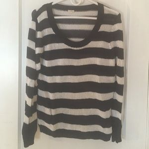 J.Crew factory sweater