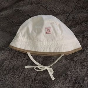 Jacadi Other - Adorable Jacadi infant hat.