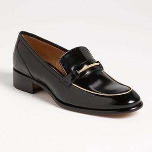 Salvatore Ferragamo Shoes - SALE Ferragamo loafers sz 7