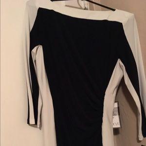 Lauren By Ralph Lauren dress size 8