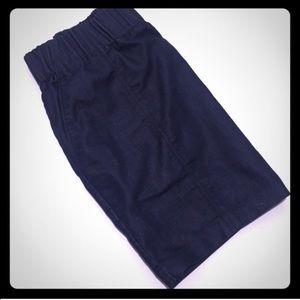 Super Cute X- Small Skirt
