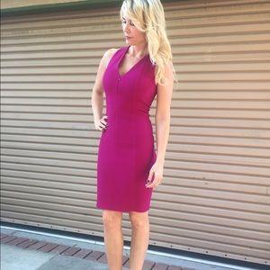 Akris Dresses & Skirts - 🎈Akris Dress NWT!