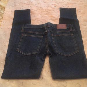 Frankie B. Denim - Brand New Frankie B Jeans