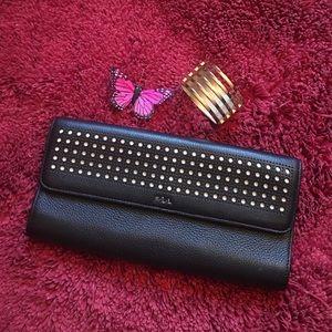 Ralph Lauren Handbags - 💓Final Sale!! Ralph Lauren Clutch