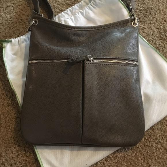 Longchamp Bags - Longchamp Crossbody. Longchamp Handbags - Longchamp  Crossbody cf535c0b493da