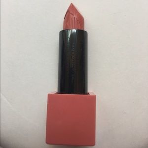 Burberry Makeup - Burberry Beauty Lipstick in Cameo Pink