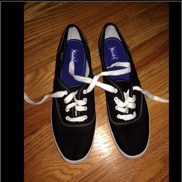 cheap narrow keds shoes for women