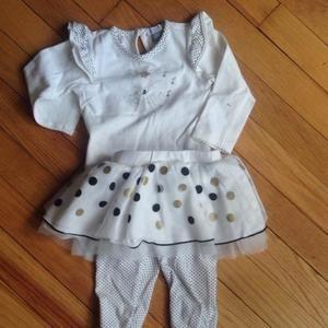 Other - Adorable Petit Lem outfit
