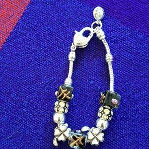 Inspire Jewelry - Inspired bracelet