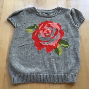 Tea Collection Other - Tea Collection Sweater