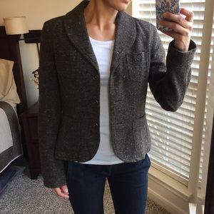 Calvin Klein Jeans Jackets & Blazers - Calvin Klein blazer