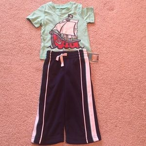 Other - 2pc set