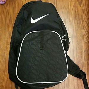 Nike Nike Elite Mint Green Backpack From Shelbie S