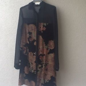 ERIN by Erin Fetherston Dresses & Skirts - NWOT Erin Fetherston dress