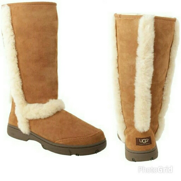 UGG Chaussures 857UGG Chaussures | 90b8180 - freemetalalbums.info
