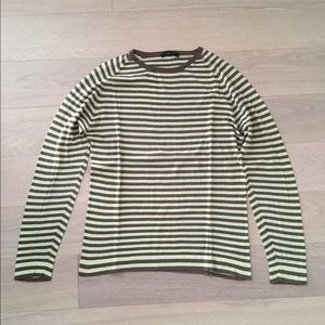 Paul Smith Other - MEN'S Paul Smith Striped Sweater