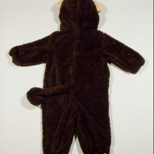 Other - khoula Kids Monkey Costume