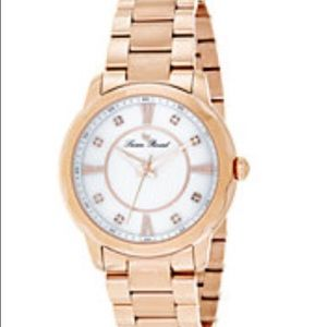 Lucien Piccard Accessories - NWT Watch Women's Lucien Piccard