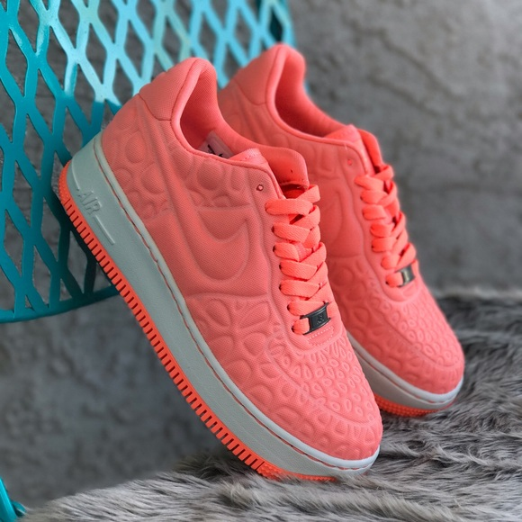 nike air force 1 flyknit sizing for lularoe