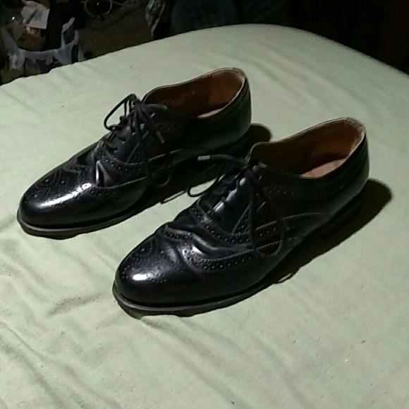 Formal mens shoes black. M 580d5eec981829830d0917e2 db747e1e920a