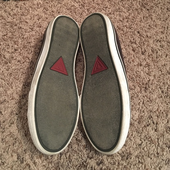 67 g by guess other guess laceless s sneakers