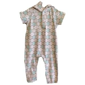 Other - Paul Frank Romper