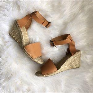 Sam Edelman Shoes - Wedges
