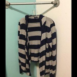 U.S. Polo Assn. Sweaters - Sweater