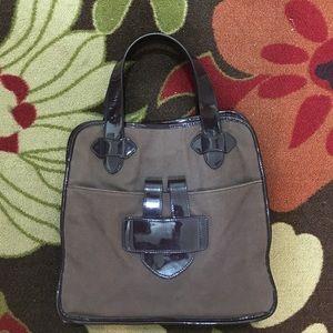 SALE🎉Designer Tila  March Canvas Bag