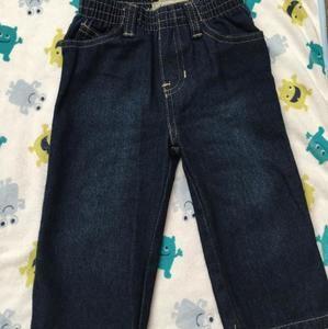 Other - Denim pants