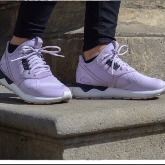 best prices cheap online the cheapest adidas TUBULAR RUNNER SNEAKER (Sizes 6-10) outlet low price fee shipping clearance great deals with paypal cheap online ZndYJG