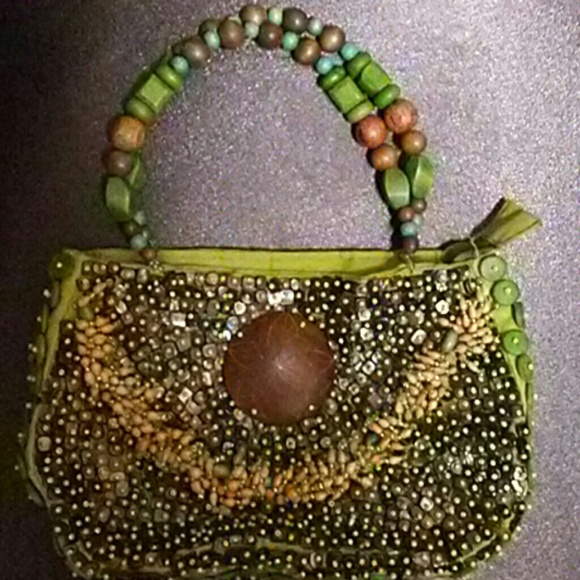 0c7d0844c041da CEBU Bags | Purse From The Philippines | Poshmark