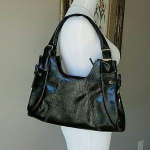 b. makowsky Handbags - 💕💕💕B. Makowsky shoulder bag.