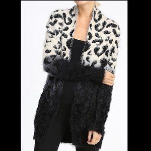 Sweaters - 🔥Last XS/S final price drop.