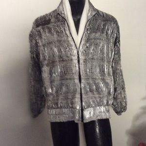 MONA LISA Jackets & Blazers - LADIES JACKET