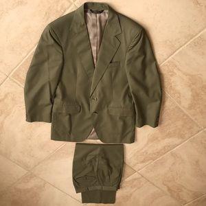 lacrosse Other - Lacrosse suit