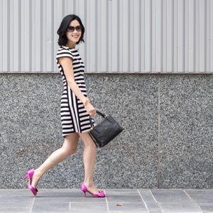 kate spade Shoes - Kate Spade Sala heels