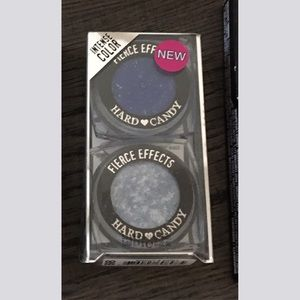 Hard Candy Other - Hard Candy Fierce Effects Duo