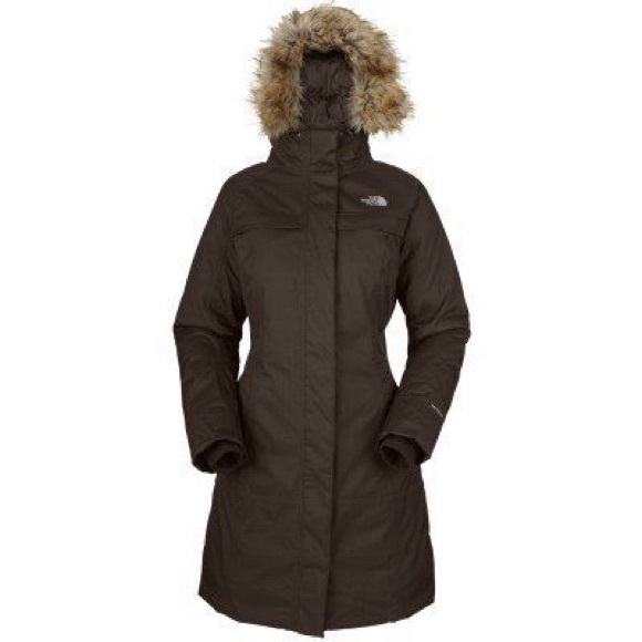 33 off north face jackets blazers north face arctic. Black Bedroom Furniture Sets. Home Design Ideas