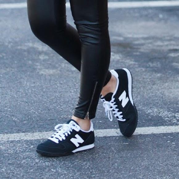 new balance retro womens sneakers