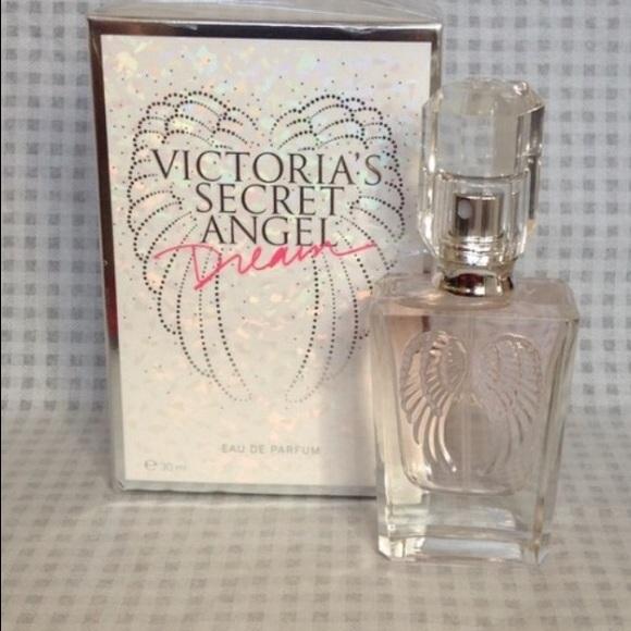 Victorias Secret Other Victorias Secret Angel Dream Perfume