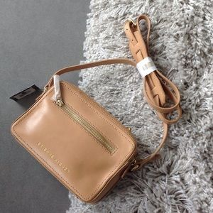 Never worn: ETIENNE AIGNER small crossbody