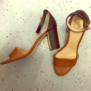 C. Wonder  Shoes - C. Wonder Ankle Strap Sandals 👡