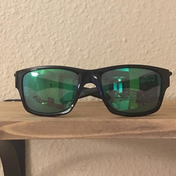eceda6a0f4 Oakley Sunglasses Australia Head Office « Heritage Malta