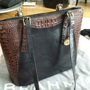 Brahmin Handbags - Brahmin bag❣ one day sale ❣