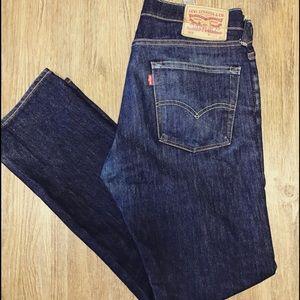 Levi's Other - Men Levi's jeans Size 32/32