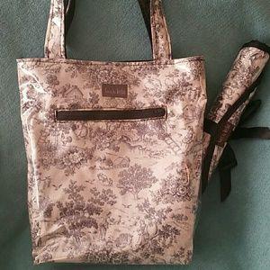 timi & leslie  Handbags - 🐴🐷🐐🐦🐥Diaper Bag by timi & leslie🐥🐦🐐🐷