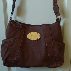 Jaclyn Smith Handbags - Jaclyn Smith Purse NWOT