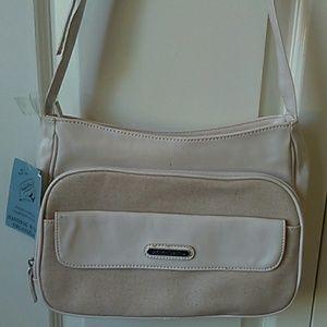 Jaclyn Smith Handbags - Jaclyn Smith Purse